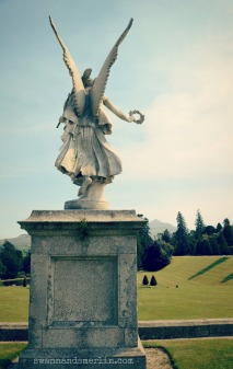 powerscourt3